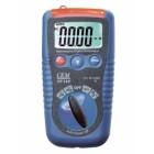 Мультиметр DT-118