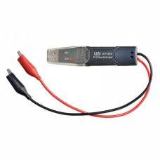 Регистратор тока DT-171V