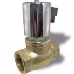 Клапаны прямого действия SMART SL5595