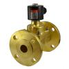 Электромагнитный клапан SA55765F DN 25