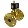 Электромагнитный клапан SA55785F DN 25