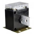Трансформаторы тока Т 0,66