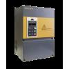 Частотный преобразователь INSTART FCI-G11/P15-4BF 11 кВт 380В