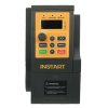 Частотный преобразователь INSTART SDI-G2.2-2B 2,2 кВт 220В