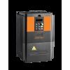 Частотный преобразователь INSTART FCI-G3.7/P5.5-4B 3,7 кВт 380В