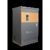 Частотный преобразователь INSTART FCI-G90/P110-4 90 кВт 380В