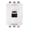 Устройство плавного пуска INSTART SSI-132/264-04 132 кВт 380В