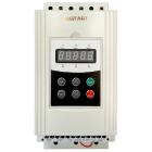 Устройство плавного пуска INSTART SSI-11/23-04 11кВт 380В