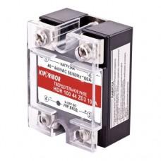 Твердотельное реле HDН-6044.ZD3