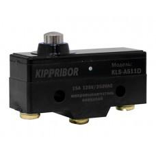 KLS-A511D