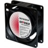 Вентилятор VENT-12738.220VAC.PSHB
