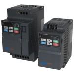 Преобразователи частоты серии IDD с однофазным выходом 220 В