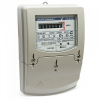 Счетчик CE200-S6