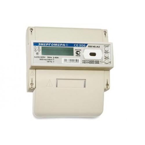 электросчетчик энергомера се 306 в москве или зеленоград вычитала термобелье