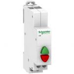 Кнопки управления Schneider Electric А9Е