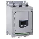 Устройство плавного пуска Altistart 48 Schneider Elelctric