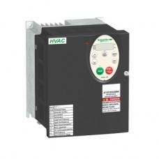 Частотный преобразователь ATV 212 7,5 кВт 380В ATV212HU75N4