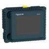 Контроллер с панелью 3,5' с дискретными 16 входами/10 выходами HMISCU6A5