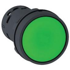 Кнопка XB7NA31
