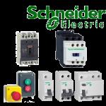 Электрооборудование Schneider Electric
