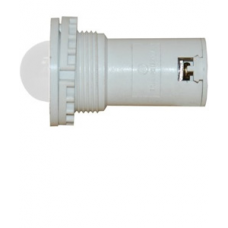Светосигнальная арматура СКЛ-11 220В Белый