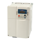 Частотный преобразователь E2-8300-010Н 7,5кВт 380В