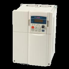 Частотный преобразователь Веспер E2-8300-010Н 7,5кВт 380В