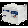 Частотный преобразователь E3-8100В-002Н 1,5кВт 380В