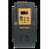 Частотный преобразователь INSTART SDI-G0.4-2B 0.4кВт 220В