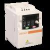 Частотный преобразователь INSTART MCI-G0.37-2B 0,37кВт 220В