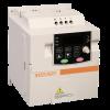 Частотный преобразователь INSTART MCI-G2.2-2B 2,2кВт 220В