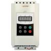 Устройство плавного пуска INSTART SSI-7.5/15-04 7.5кВт 380В