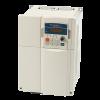 Частотный преобразователь E2-8300-001H 0,75кВт 380В