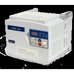 Частотные преобразователи Веспер E3-8100В