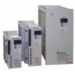 Частотные преобразователи Веспер E4-8400