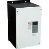 Частотный преобразователь EI-9011-001Н 0,75кВт 380В