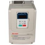 Частотные преобразователи Веспер для управления группой насосов E5-Р7500